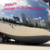 minutes_chicago2008