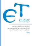 ET_Studies