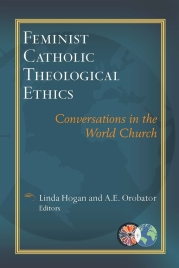 feminist_catholic_theological_ethics_conversations_in_the_world_church