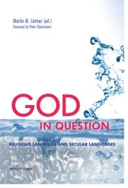 Umschlag-Akten-GOD-IN-QUEST