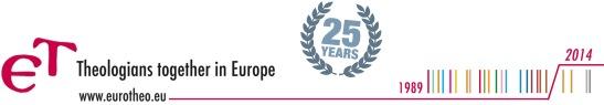 25 jahre ET-Logo-25-ohne-Ran