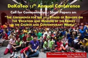 Dakateo_Cnference_2015_June