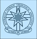 ACTA Logo