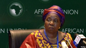 Pan-African-Women