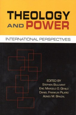 Theology and Power