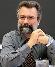 Paulo-Fernande
